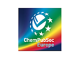 Logo_ChemPubSoc.png