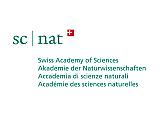 Logo_SCNAT1.png